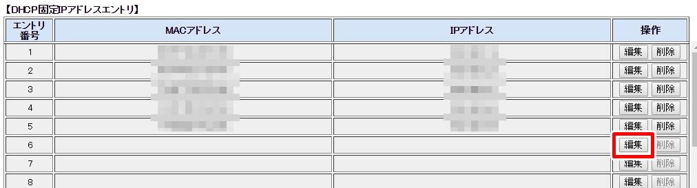 rv440-mac-address-setting